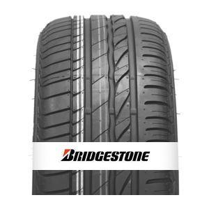 Bridgestone Turanza ER300A-1 205/55 R16 91W (*), MFS, Run Flat