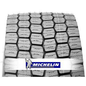Pneu Michelin X Multiway 3D XDE