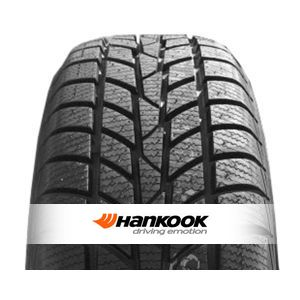 Hankook Winter I*Cept RS W442 145/80 R13 75T 3PMSF