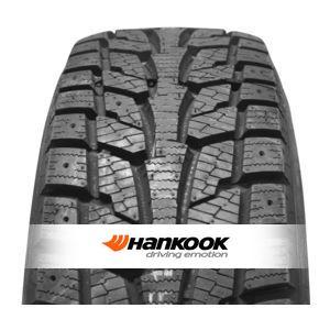 Hankook Winter I*Pike LT RW09 215/70 R15C 109/107R 8PR, Nastarengas, 3PMSF