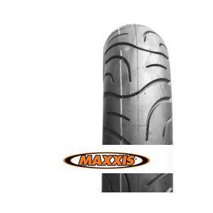 Maxxis M-6029 Supermaxx 120/70 ZR17 58W Vorderrad
