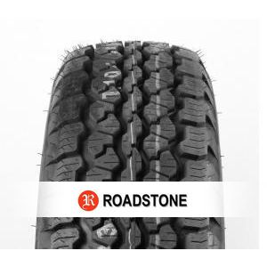 Anvelopă Roadstone Radial A/T NEO