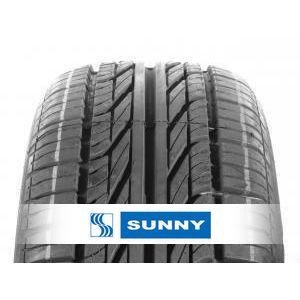 Sunny SN600 195/60 R15 88V