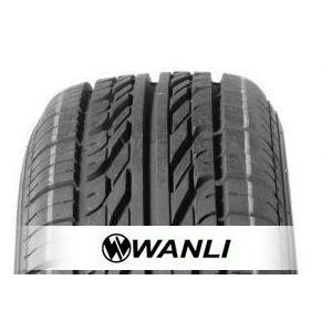 Tyre Wanli S-1200