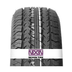 Reifen Nexen Roadian AT