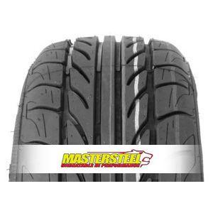 Mastersteel Prosport 195/55 R15 85V