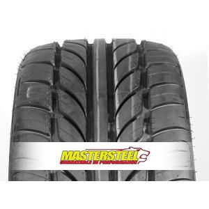 Mastersteel Supersport 225/40 ZR18 92W XL