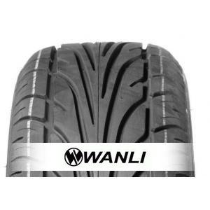 Wanli S-1088 225/35 R20 90W XL