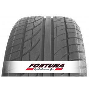 Fortuna F2000 225/45 ZR17 94W XL