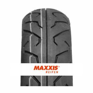 Maxxis Promaxx M-6102 110/70-17 54H Fordæk