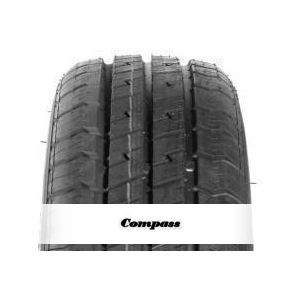 Tyre Compass ST-5000