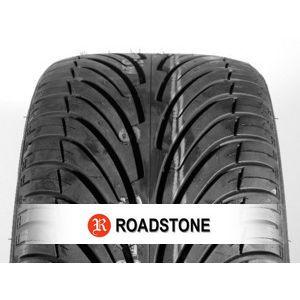 Roadstone N3000 225/35 ZR20 90Y XL