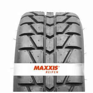 Riepa Maxxis C-9272 Streetmaxx