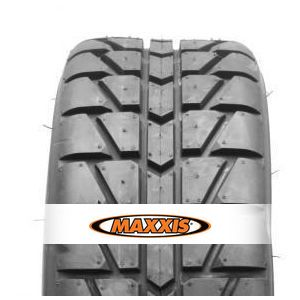 Neumático Maxxis C-9272 Streetmaxx