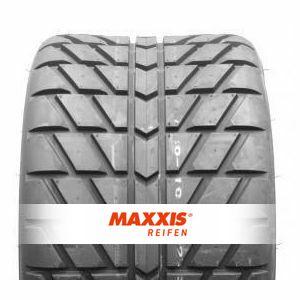 Maxxis C-9273 Streetmaxx 25X10-12 50N (270/60-12) 4PR