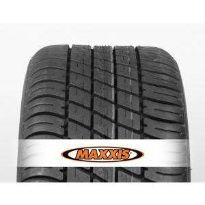 Padangos Maxxis M-8001