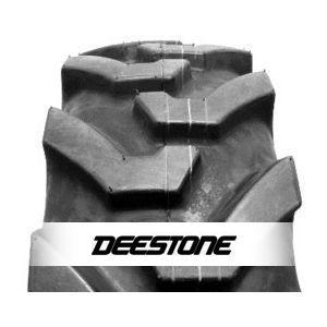 Deestone D302 Bagger 12.5/80-18 12PR