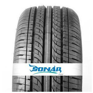 Reifen Sonar Primax SX-608