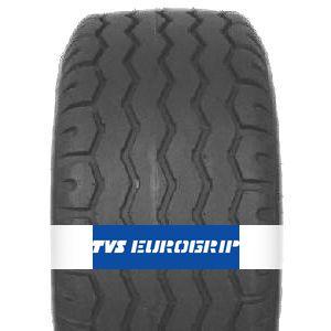 TVS Eurogrip IM-36 19/45-17 14PR