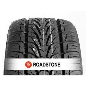 Roadstone Roadian HP 295/40 R20 106V