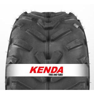 Pneumatico Kenda K530F Pathfinder