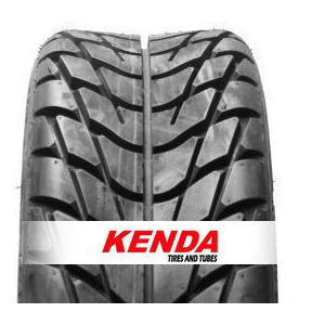 Pneu Kenda K546 Speed Racer