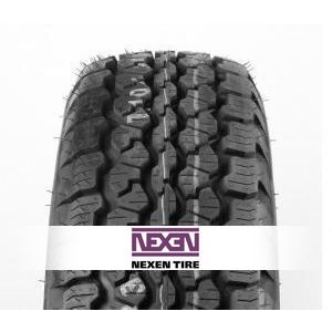 Nexen Radial A/T NEO 205R16C 110/108S M+S