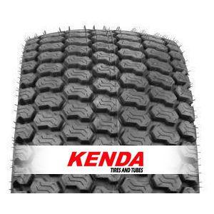 Kenda K500 Super Turf 23X10.5-12 4PR, NHS