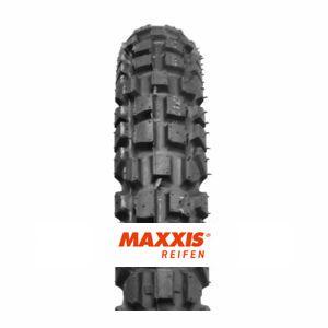 Ελαστικό Maxxis M-6033