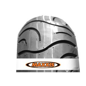Шина Maxxis M-6029 Scooter