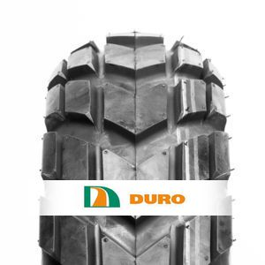 Duro HF-247 21X7-10 18F (175/80-10) 2PR, E4