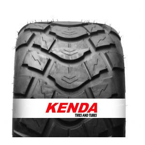 Kenda K572 Road GO band