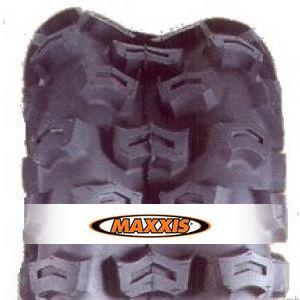 Reifen Maxxis C-9209