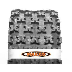Tyre Maxxis M-934 Razr 2