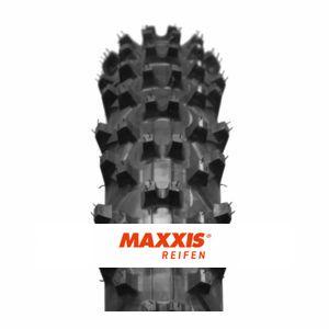 Maxxis M-7307 Maxxcross PRO SM Sandmaster 80/100-21 51M TT, Front