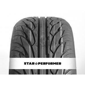 Star Performer UHP 205/55 ZR16 91W MFS