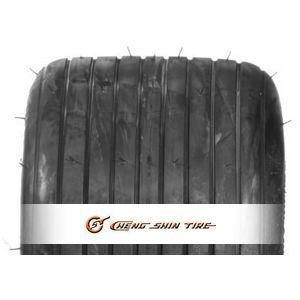Neumático Cheng Shin C-737