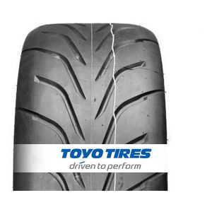 Toyo Proxes R888 305/30 ZR19 102Y XL