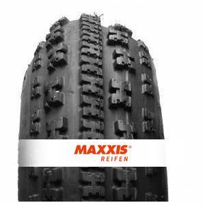 Guma Maxxis M-931 Razr