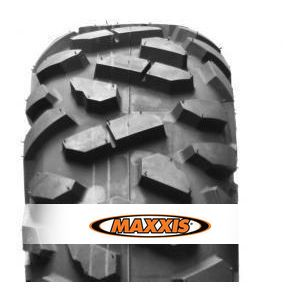 Rengas Maxxis M-917 Bighorn