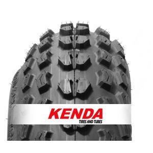 Kenda K532F Klaw XC-F gumi