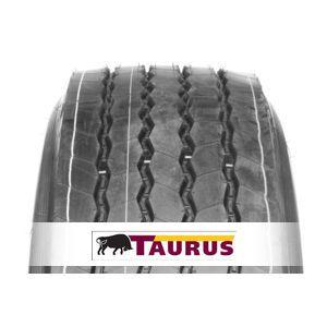 pneu taurus top 2000 t pneu agricole centrale pneus. Black Bedroom Furniture Sets. Home Design Ideas
