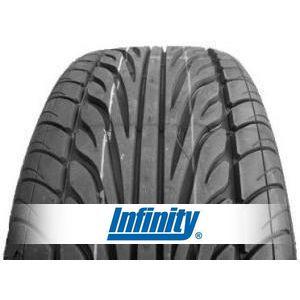 pneu infinity inf 050 pneu auto centrale pneus. Black Bedroom Furniture Sets. Home Design Ideas