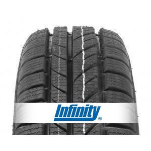 Infinity INF 049 195/65 R15 91H DOT 2014