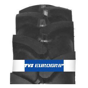 Neumático TVS Eurogrip IM-54