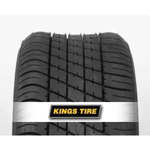 Opona Kings Tire KT-7166