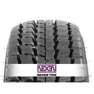Nexen Winguard SUV 235/65 R17 108H XL, 3PMSF