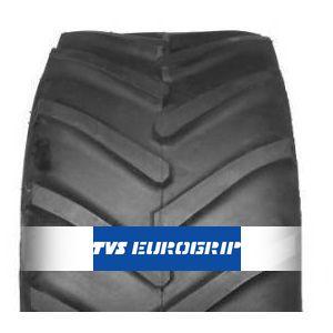 TVS Eurogrip HF 09 Banden