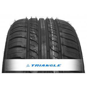 Dekk Triangle TR928