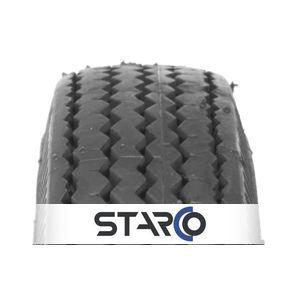 Neumático Starco ST-80